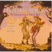 download Folk - Various Artists : New Electric Muse 2 (Cd 3)