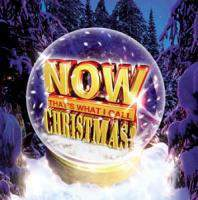 download Christmas - Various Artists : Now That's What I Call Christmas!