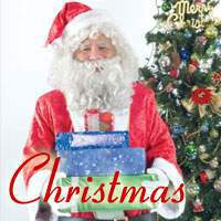 download Christmas - Various Artists's music