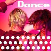 download Dance - Various Artists's music