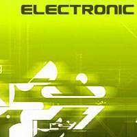 download Electronic - Various Artists : Exotik - Advanced Minds