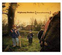 download Electronic - Various Artists : Wighnomy Brothers-Metawuffmischfelge