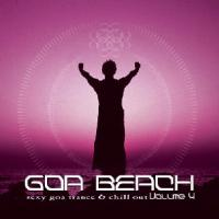 download Electronic - Various Artists : Goa girl vol 4