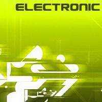 download Electronic - Various Artists : Caoz promotion premiami mail out promo