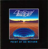 download Electronic - Various Artists : Optical Image - Point Of No Return