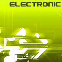download Electronic - Various Artists's music
