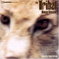 download House - Various Artists : me TRIBAL HOUSE
