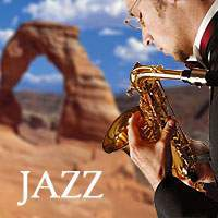 download Jazz - Various Artists : Shank, Cohn, Simms, Woods - The Summit - CD 2