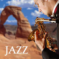 download Jazz - Various Artists's music