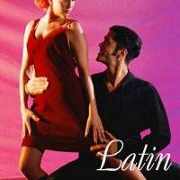 download Latin - Various Artists's music