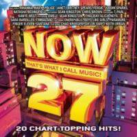 download Pop - Various Artists : Now That's What I Call Music! 27