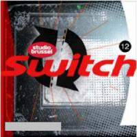 download Pop - Various Artists : Switch 12 (Cd 1)