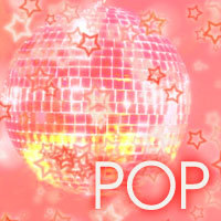download Pop - Various Artists's music