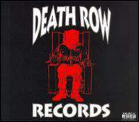 download Rap - Various Artists : 15 Years On Death Row (CD2)