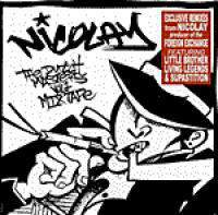 download Rap - Various Artists : Nicolay: The Remixes