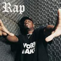 download Rap - Various Artists's music