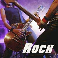 download Rock - Various Artists : Caterdal - Eterno