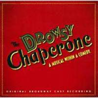 download Soundtrack - Various Artists : The Drowsy Chaperone
