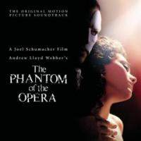 download Soundtrack - Various Artists : The Phantom of the Opera (cd1)