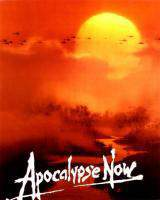 download Soundtrack - Various Artists : Apocalypse Now