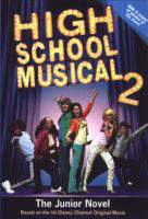download Soundtrack - Various Artists : High School Musical 2