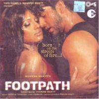 download Soundtrack - Various Artists : Kaustubh - Footpath