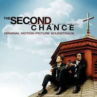 download Soundtrack - Various Artists : The Second Chance