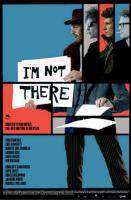 download Soundtrack - Various Artists : I'm Not There OST (cd1)