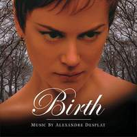 download Soundtrack - Various Artists : Birth