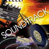 download Soundtrack - Various Artists : Children's Music (cd6)