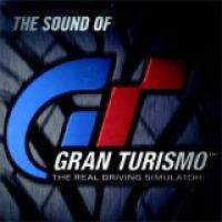 download Soundtrack - Various Artists : Gran Turismo 3