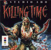 download Soundtrack - Various Artists : Killing Time