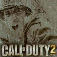 download Soundtrack - Various Artists : Call of Duty 2