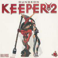 download Soundtrack - Various Artists : Dungeon Keeper2