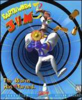 download Soundtrack - Various Artists : Earthworm Jim 3D Soundtrack