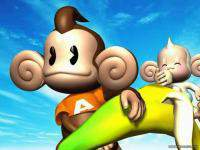download Soundtrack - Various Artists : Super Monkey Ball