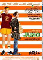 download Soundtrack - Various Artists : Juno OST
