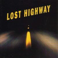 download Soundtrack - Various Artists : Lost Highway