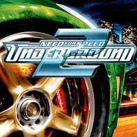 download Soundtrack - Various Artists : Need For Speed - Underground 2