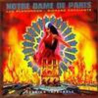download Soundtrack - Various Artists : Notre - Dame De Paris