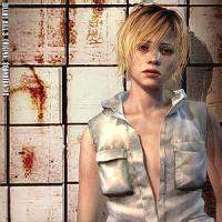 download Soundtrack - Various Artists : Silent Hill 3