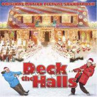 download Soundtrack - Various Artists : Deck The Halls