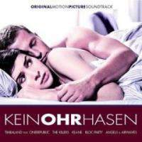 download Soundtrack - Various Artists : Keinohrhasen (OST)