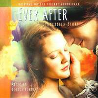 download Soundtrack - Various Artists : Ever After A Cinderella Story