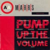 download Soundtrack - Various Artists : Pump Up The Volume