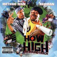 download Soundtrack - Various Artists : How High