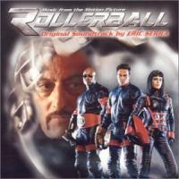 download Soundtrack - Various Artists : Rollerball