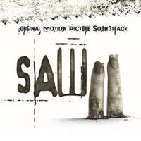 download Soundtrack - Various Artists : Saw Ii