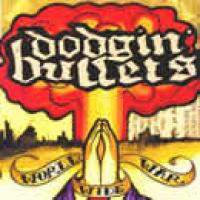 download Soundtrack - Various Artists : Dodgin' Bullets - End of the World