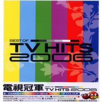 download Soundtrack - Various Artists : Best of tv hits 2006